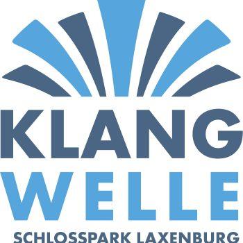 Die Klangwelle im Schlosspark Laxenburg