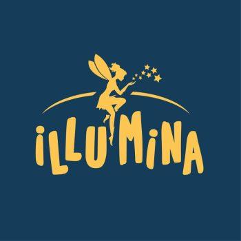 Illumina – Magischer Lichtergarten
